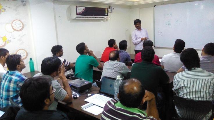 Redhat and Linux Training in Pune #EtlHive #Pune #India  http://etlhive.com/course/redhat-linux-training-pune/