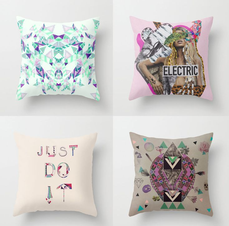 11 DIYs To Personalize Your Dorm Space. Marvel ImagesPillow DesignSofa ...