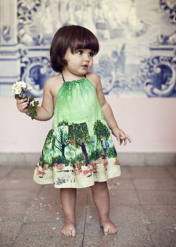 cute dress.  http://www.creativeboysclub.com/