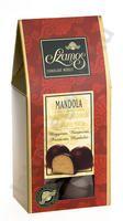 SZAMOS MANDOLA MARCIPÁN. Delicious!