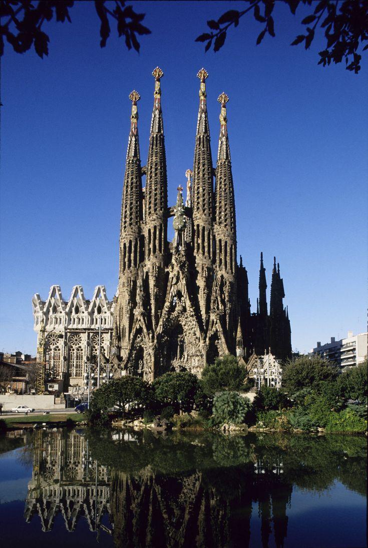 17 best images about famous landmarks on pinterest for List of us landmarks