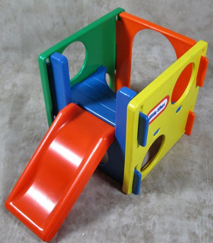 40 Best Little Tikes Images On Pinterest Little Tikes