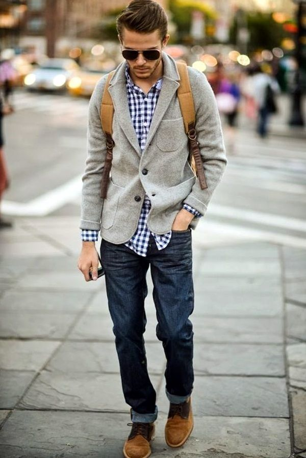 Dynamic Winter Fashion Ideas For Men (28)