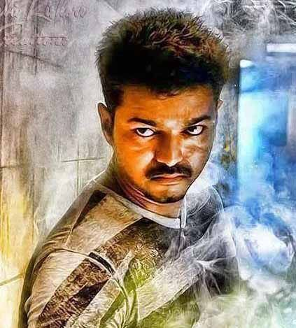 Vijay Images: Mass Stills, Ilayathalapathy Photos DP, Wallpapers