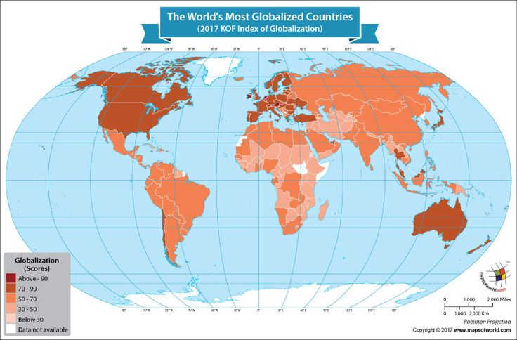 41 best Thematic maps images on Pinterest | Cards, Maps and World maps