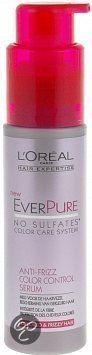 L'oréal Paris Hair Expertise Everpure Haarserum Smooth http://www.bol.com/nl/p/l-oreal-paris-hair-expertise-everpure-haarserum-smooth/9200000007074824/?Referrer=ADVNLGOO002033-AGI-12653439416-ASI-69005568896-9200000007074824