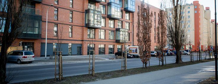 Warszawa buduje metro - metro buduje Warszawę więcej na www.blog.koneser.eu