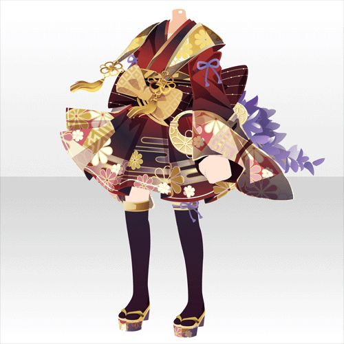 花に霞の神楽舞|@games -アットゲームズ-