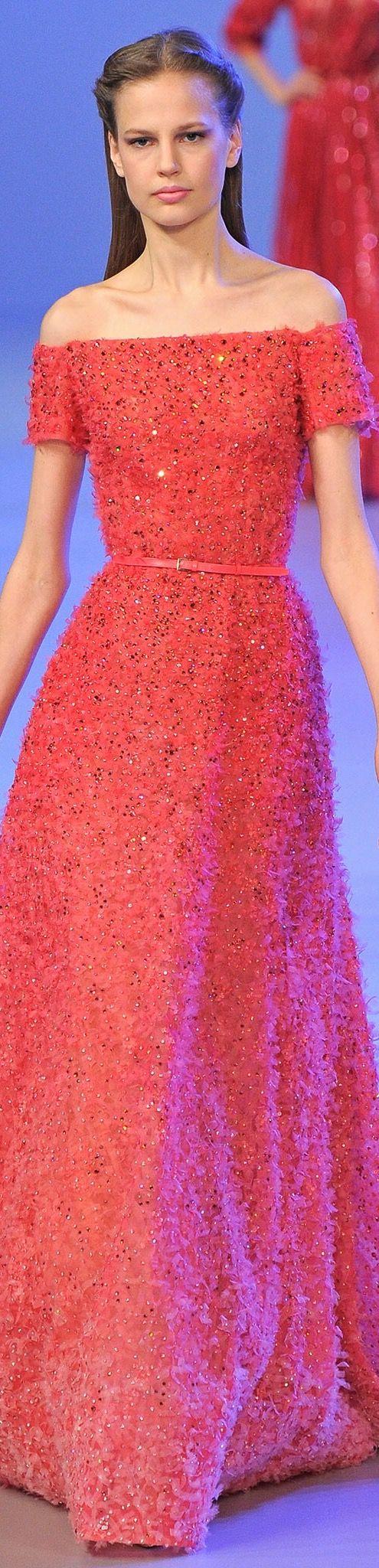 Excepcional Vestido De Fiesta Chicago Imágenes - Ideas de Vestido ...