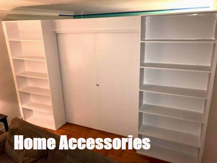 Room Dividers For Home Decor Room Divider Ideas Bedroom Room Divider Bookcase Kids Room Divider Bookshelf room divider with door