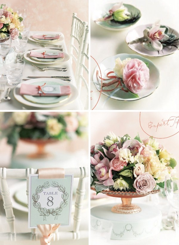 46 Best Marie Antoinette Wedding Inspiration Images On
