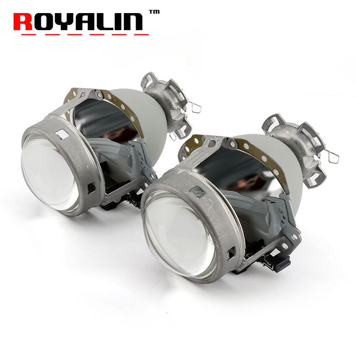 Compare Price ROYALIN Full Metal E55 Projector Lens G2 3.0'' HID D2S Headlight Lens For BMW E65 Audi A6 C5 A6L S6 W209 219 251 212 R171 ML320 #ROYALIN #Full #Metal #Projector #Lens #3.0'' #Headlight #Audi #W209 #R171 #ML320