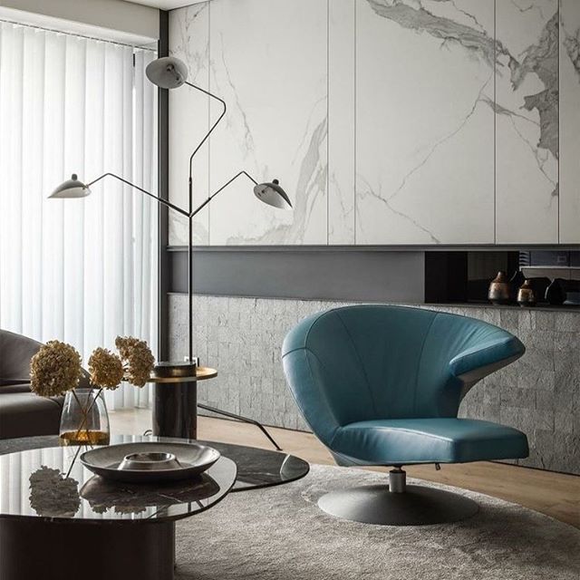 For your interior design projects feel free to get in - Free interior design consultation ...