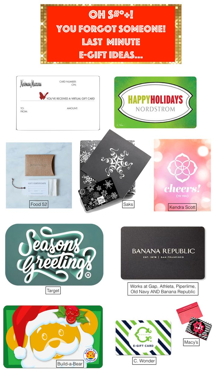 Best Hostess Gift 29 best hostess gifts images on pinterest | hostess gifts, holiday
