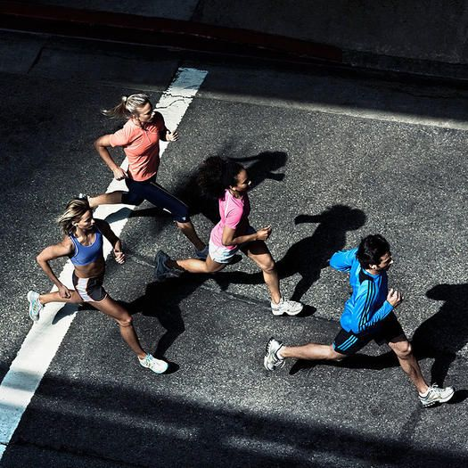 Follow these effective tips and tricks the next time you prepare for a marathon. These marathon tips will help you avoid making any mistakes and help you have a great marathon experience.
