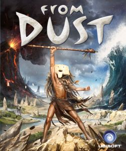 Free Download From Dust Game for PC, Full Download PC From Dust Free Game, Visit to download http://www.freezone360.com/from-dust-free-pc-game-full-download/