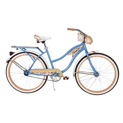 26 Best Bikes Images On Pinterest Ideas Diy And At Home