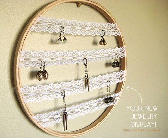 embroidery-hoop-30.jpg (645×532)