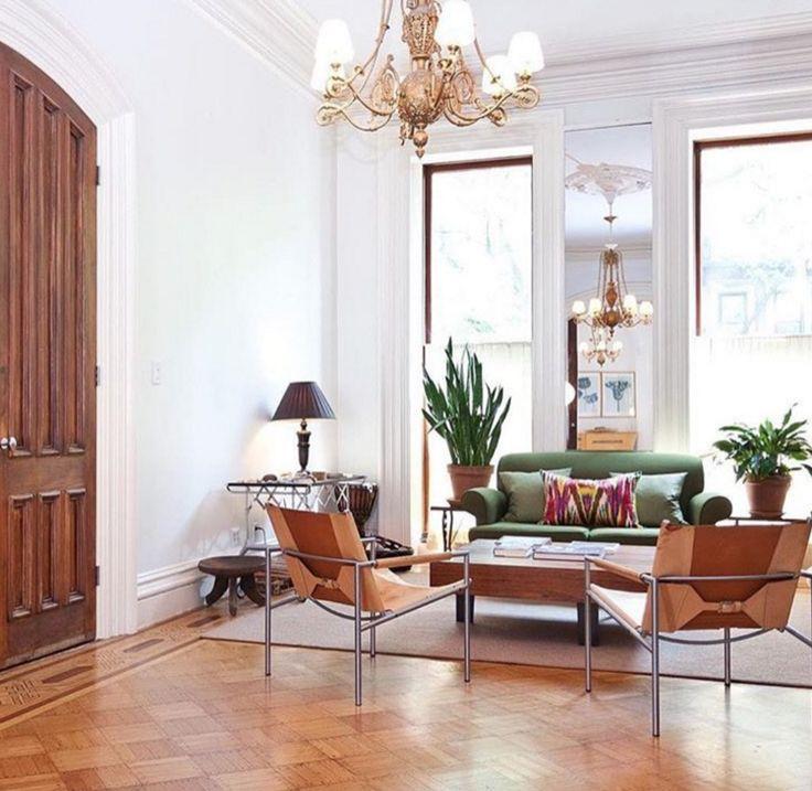 Home Design Instagram Accounts I love Rachel