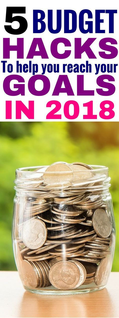 These budgeting hacks for beginners are truly THE BEST! I'm so glad I found those simple budgeting hacks to help me save money and manage my money well. Now I can get started with a simple budget this year! Pinning this for sure! #budgeting #budget #money