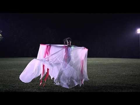 Arcade Fire lança clipe interativo na internet, dirigido por Vincent Morisset.