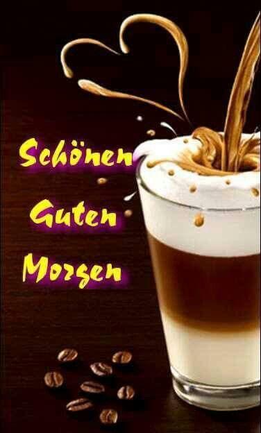 morgääään - http://guten-morgen-bilder.de/bilder/morgaeaeaeaen-227/