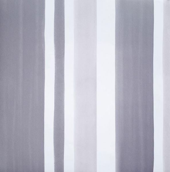 Vackra akvarellränder från kollektionen High Flow 2254-10. Klicka för att se fler inspirerande tapeter för ditt hem!