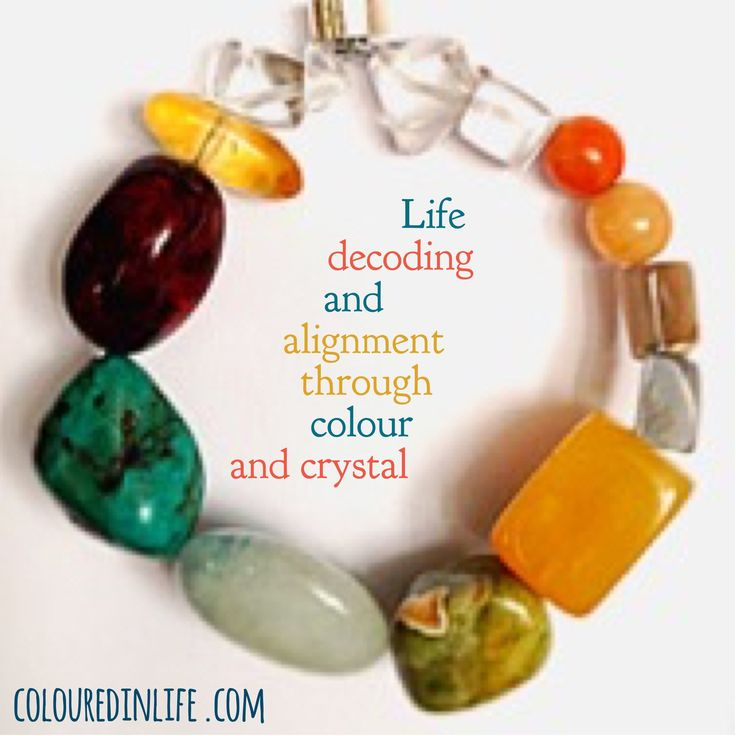 Life Decoding and Alignment through Colour and Crystal...Connect to who you are...Connect to where you are going...Discover direct access to your PERSONAL POWER through colour and crystal energy...Rediscover it...Reclaim it...Reaffirm it