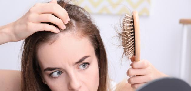 أطلب معلومات حول منتج السبيرولينا لعلاج تساقط الشعر في المغرب تخفيضات على مواقع البيع على الأنترنيت في المغرب Crown Crown Jewelry