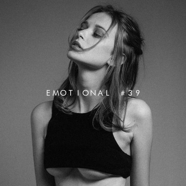 Addal – Emotional #39 – Bananastreet
