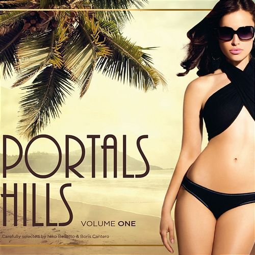 Portal Hill, Vol. 1 Various
