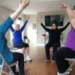#taichievents Cancer Support Community Central New Jersey helps patients cope  Through a variety of resources and programs such as individual and group support, educational workshops, healthy cooking and nutrition programs, and health and wellness classes such as yoga and tai chi, the entire program offered by CSCCNJ is overseen ... http://www.mycentraljersey.com/story/news/local/how-we-live/2015/12/28/cancer-support-community-central-new-jersey/77744420/