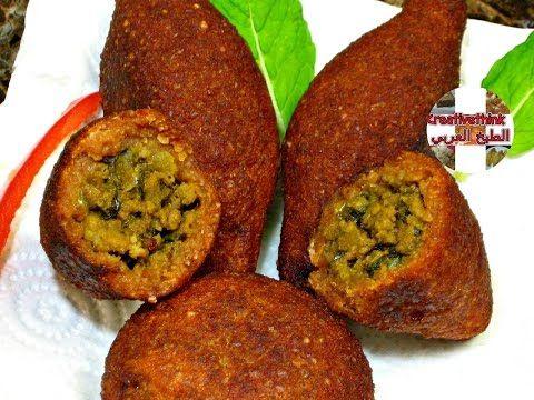 62 best arabic food images on pinterest cocinas youtube y aperitivos l l forumfinder Images