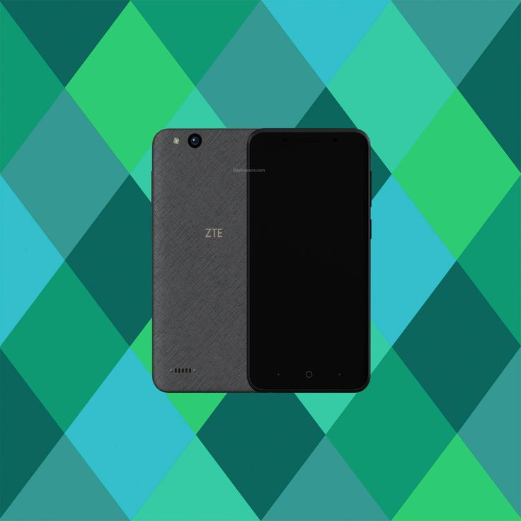 List of detailed specifications of ZTE Tempo Go screen. ZTE Tempo Go screen has a 5.0-inch size with resolution 854 × 480 px which is equal to Full Wide VGA (FWVGA) resolutions of screens. The Aspect ratio of a screen is 16:9. The pixel density is equal to 196 pixels per inch (PPI). ZTE Tempo Goscreen ..