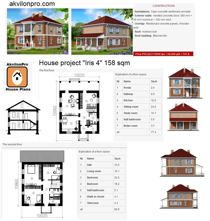 1000+ Images About House Plans 150-200 Sqm On Pinterest