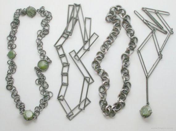 38++ Local jewelry artists near me info