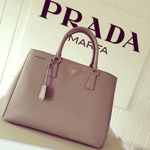 Follo¦Ø me @AliyaMadani | bag envy | Pinterest | Prada, Hermes and ...