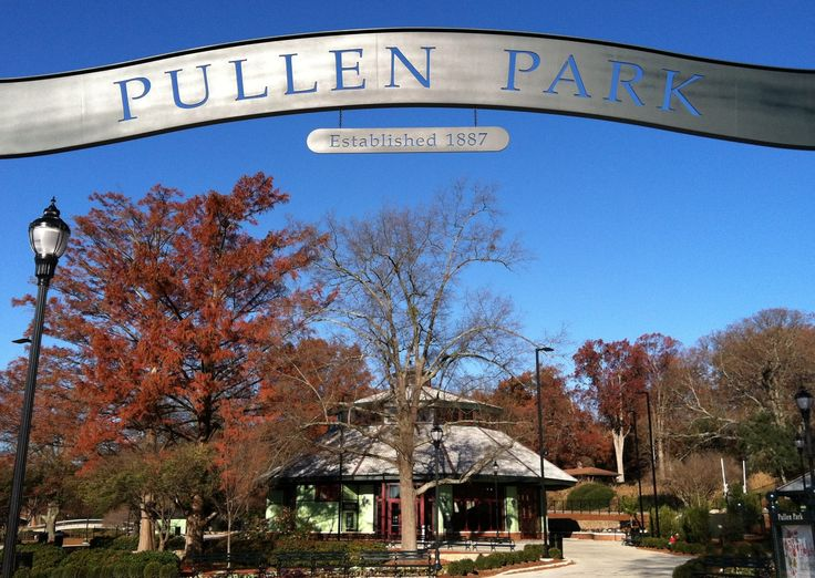 29 Things to Do with Kids in Raleigh,NC | TripBuzz