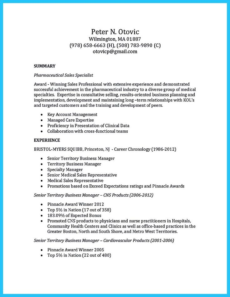 cool Sophisticated Job for This Unbeatable Biotech Resume, Check - training consultant resume