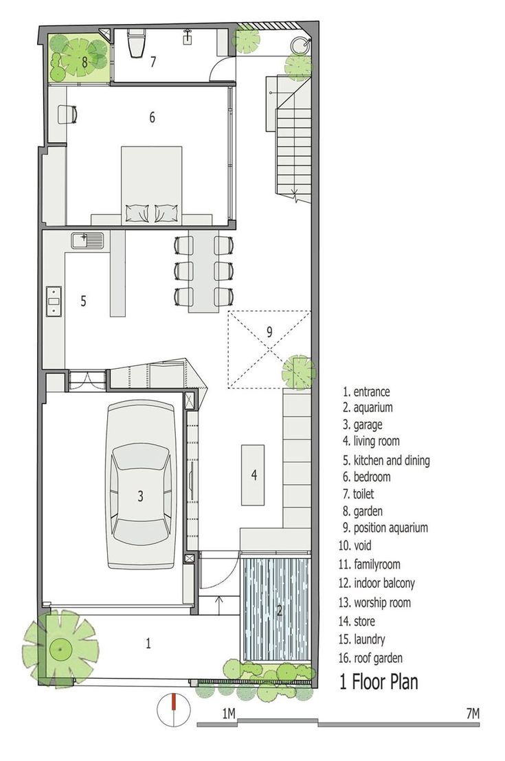 22house-kienviet-net-A.-1-floor-plan