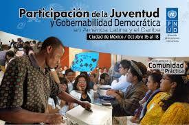 Resultado de imagen para CONSOLIDACION DE LA DEMOCRACIA argentina