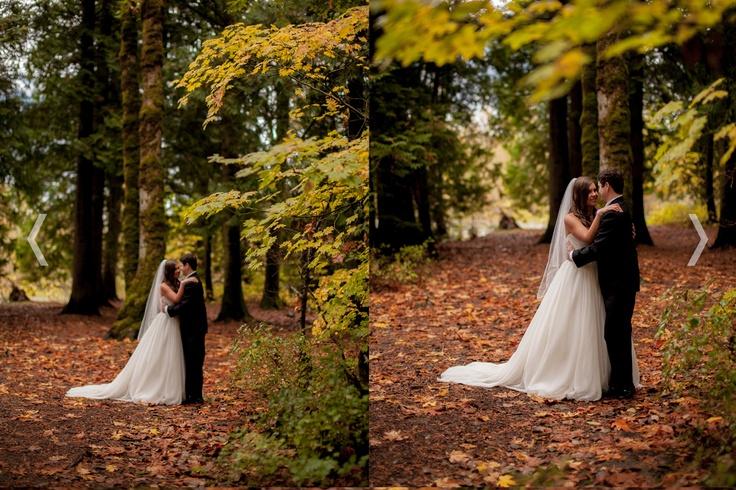 Janine & Justin   Fraser Valley Wedding Photography   www.stephanielaurenphotography.com