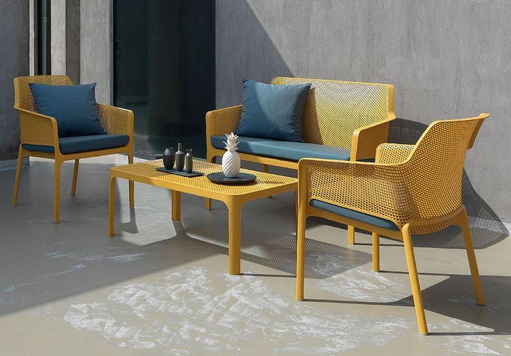 SiT SA Furniture   Postura Plus Stools & High Chairs - SiT SA Furniture