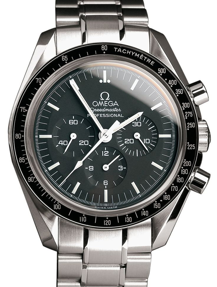 Best 25+ Omega watches prices ideas on Pinterest