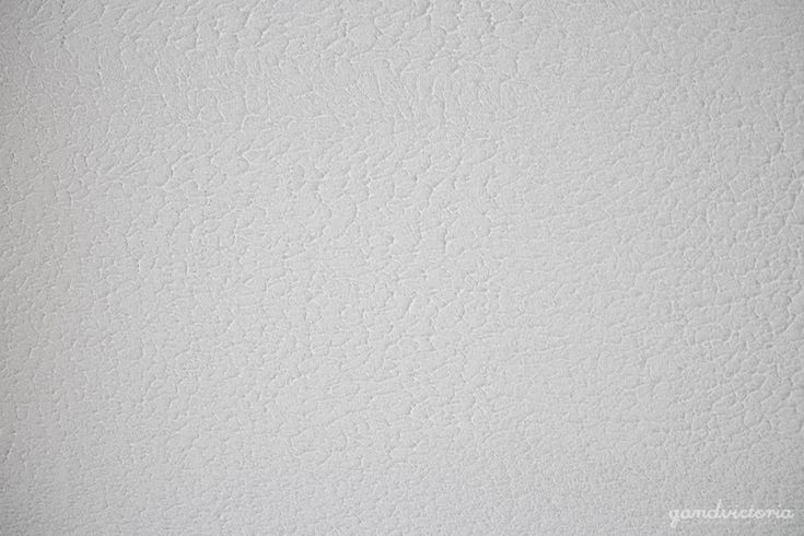 Bedroom ceiling renovation. | qandvictoria.wordpress.com