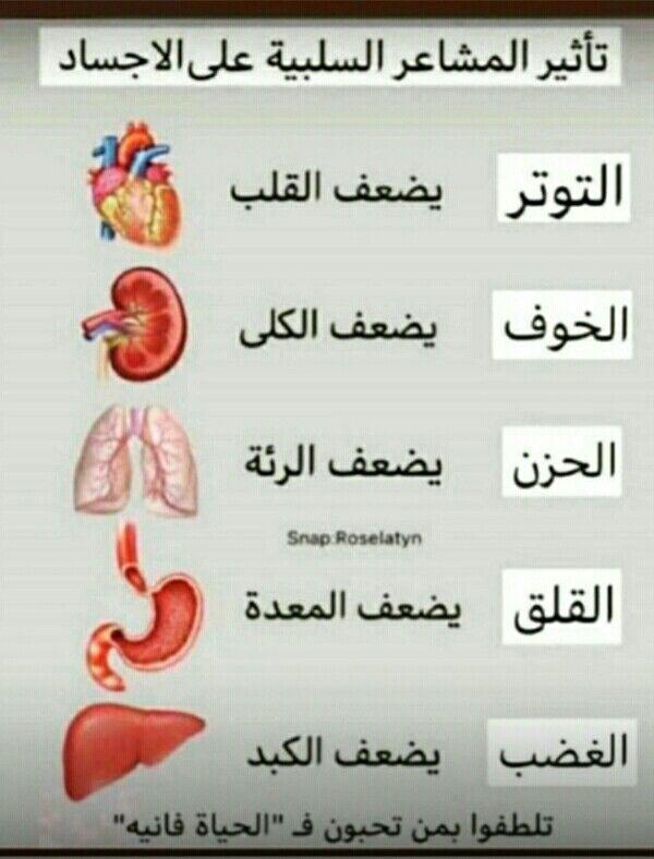 اووووووف Spoken Word Poetry Poems Spoken Word Poetry Arabic Jokes