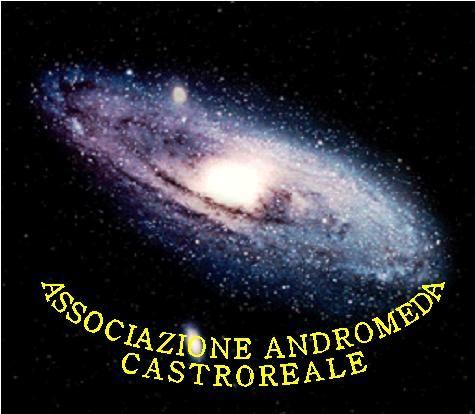 Apertura straordinaria Planetario Astronomico di Castroreale #ndm14 #ndm14italia #messina