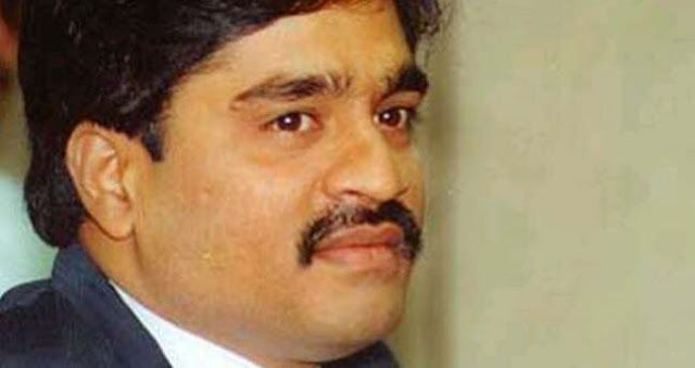 Dawood Money Funding Bengal Terror Networks   Indias most wanted fugitive terrorist Dawood Ibrahim Kaskar is funding crores to raise terror networks in Bengal Intelligence sources say.  Bangladesh terror organisations run by Dawoods money are routing funds and exporting terrorists to India sources in the Special Task Force claim quoting Hussein Anwar a most wanted terrorist in that country.  A team of STF on September 26 apprehended Hussein alias Jamai Farooq alias Kalo Bhai from the Bangaon…