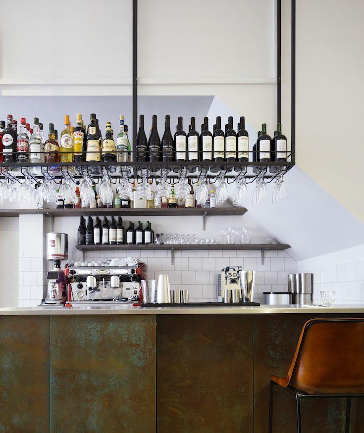 Die besten 25+ Italienische restaurants in meiner nähe Ideen auf - original italienische k che
