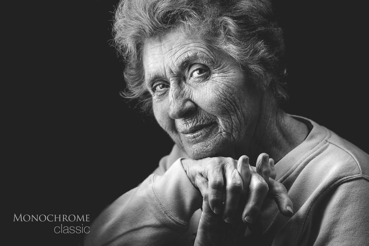 Monochrome Portrait Presets for Lightroom by Uplift Actions